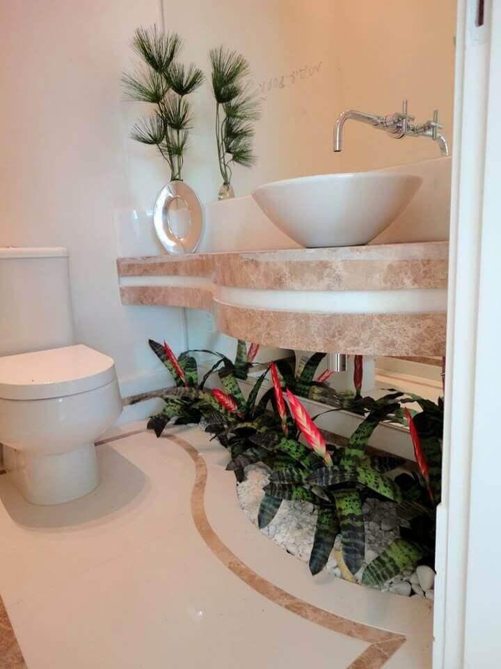 küçük-tuvalet-tasarımı-klasik
