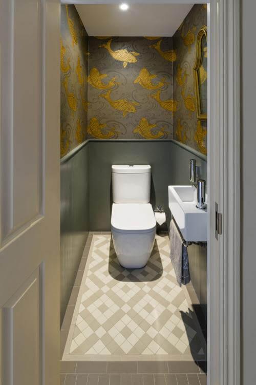küçük-tuvalet-wc-dekorasyon-model-3