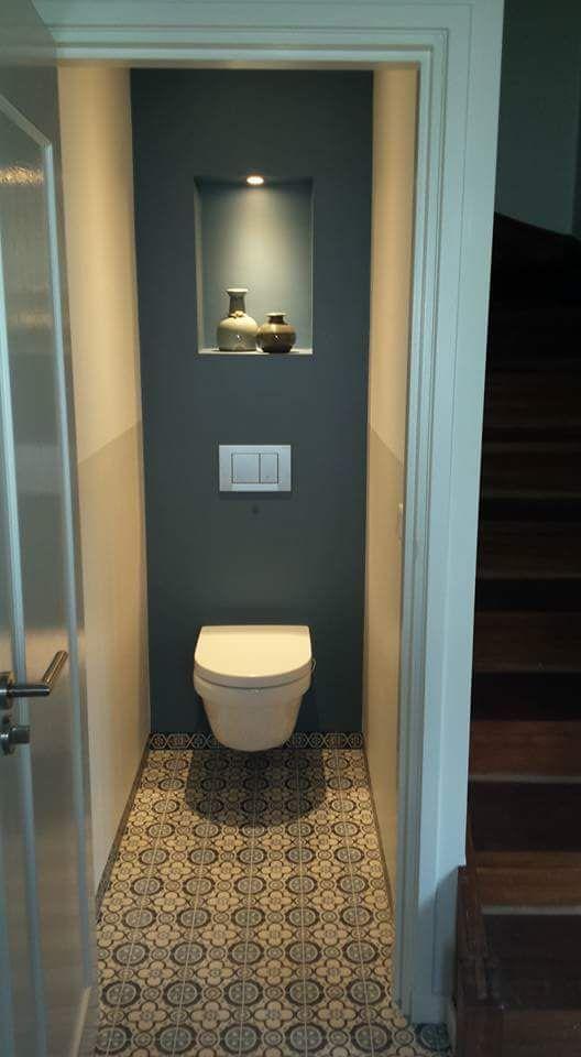 küçük-tuvalet-wc-modeldekorasyon