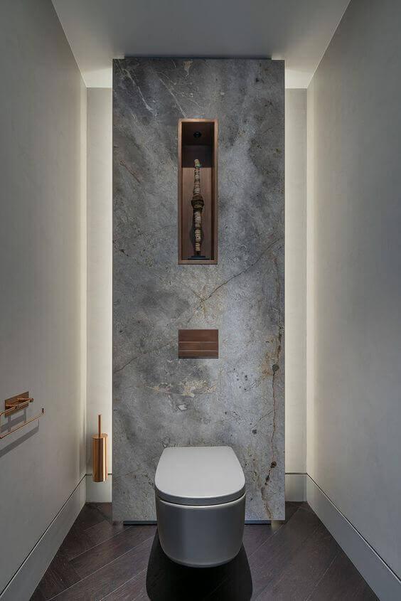 küçük-tuvalet-wc-modeli-dekorasyonu-modern