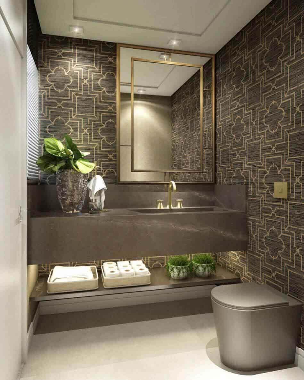 küçük-tuvalet-wc-modeli-gri-aynalı
