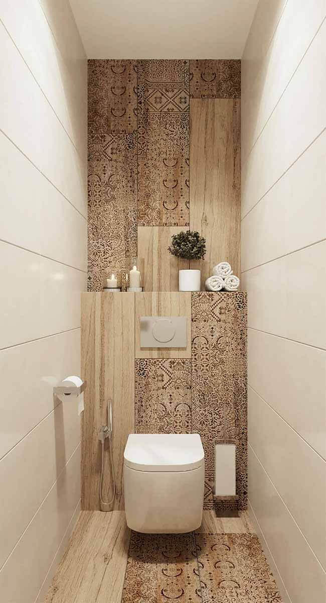küçük-tuvalet-wc-modelleri-modern-dekorasyon