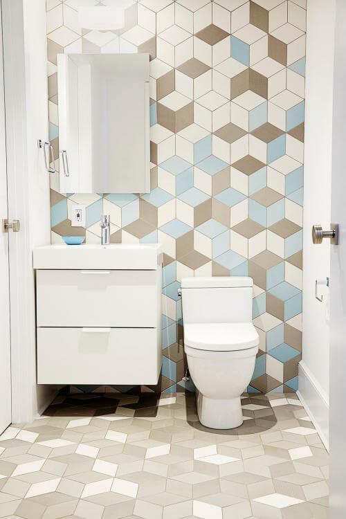 küçük-tuvalet-wc-modern-seramik