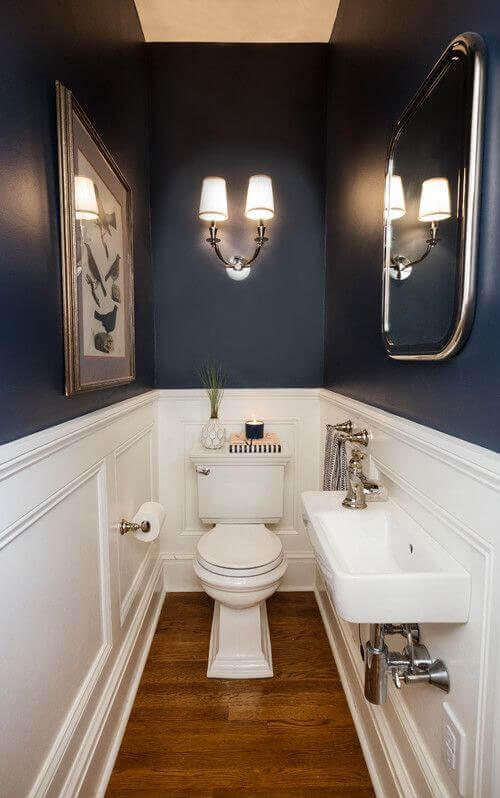 kalsik-model-tuvalet-wc