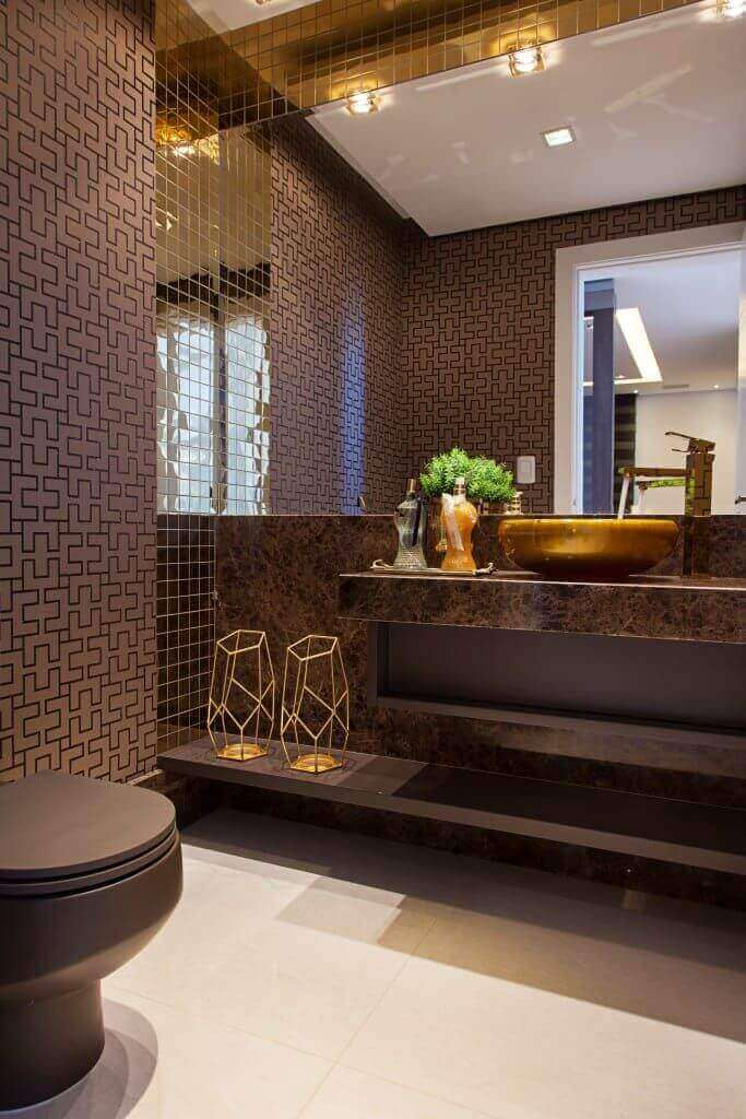 koyu-renk-siyah-tuvalet-modeli