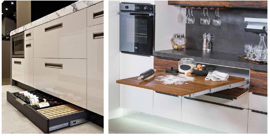 kullanışlı-yaratıcı-mutfak-raf-detay