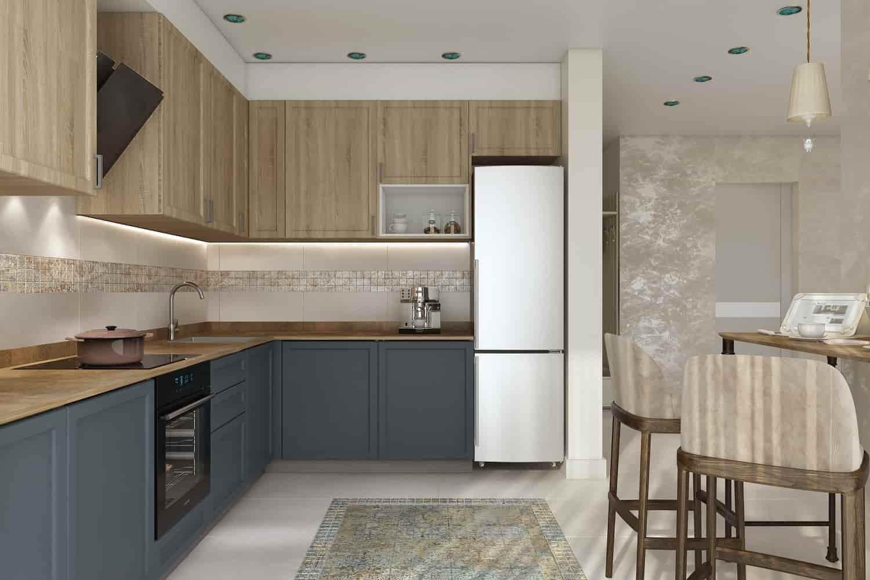 l-tipi-mutfak-modeli