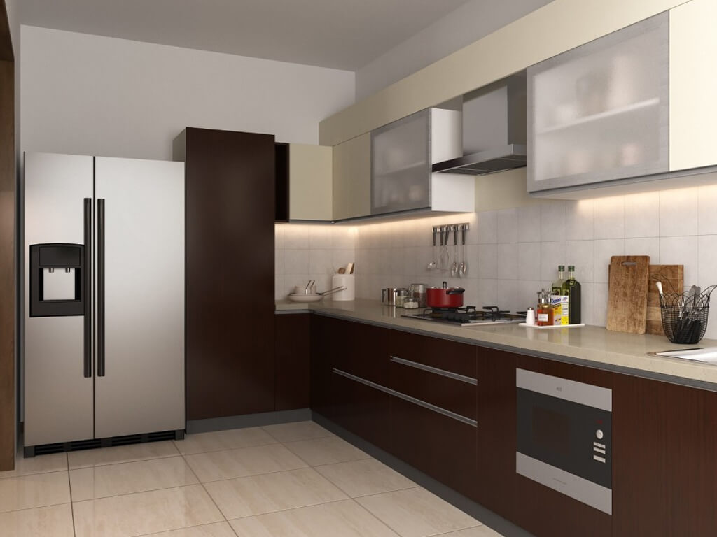 modüler-mutfak-dolabi-modeli