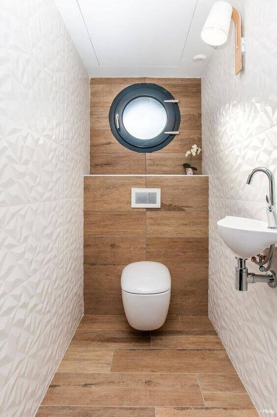 modern-küçük-tuvalet-wc-tasarımı