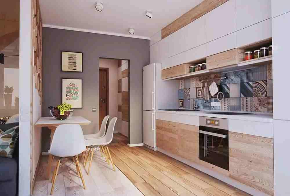 modern-mutfak-dolabi-beyaz-