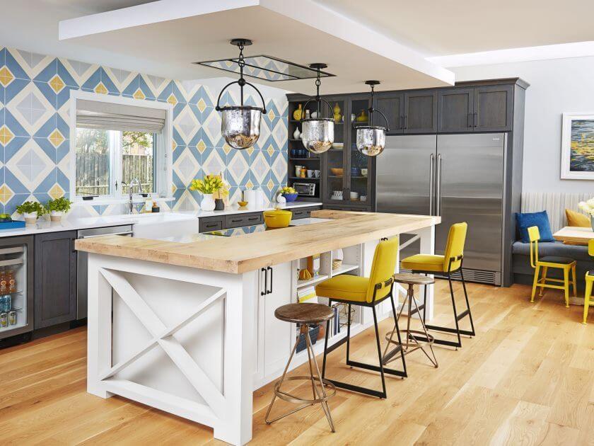 modern-mutfak-tasarımı-renkli-