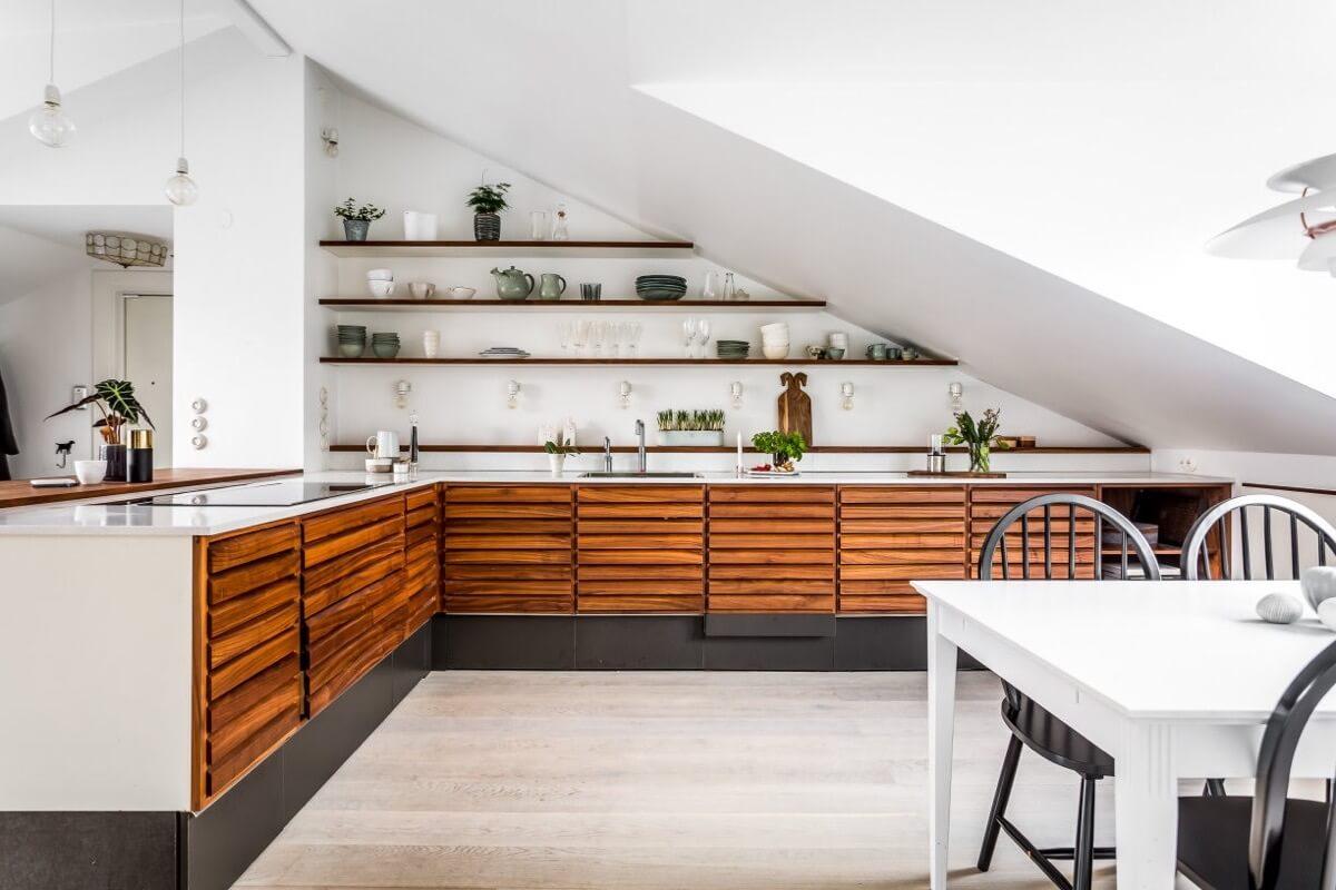 modern-mutfak-tasarimi-ahşap-beyaz