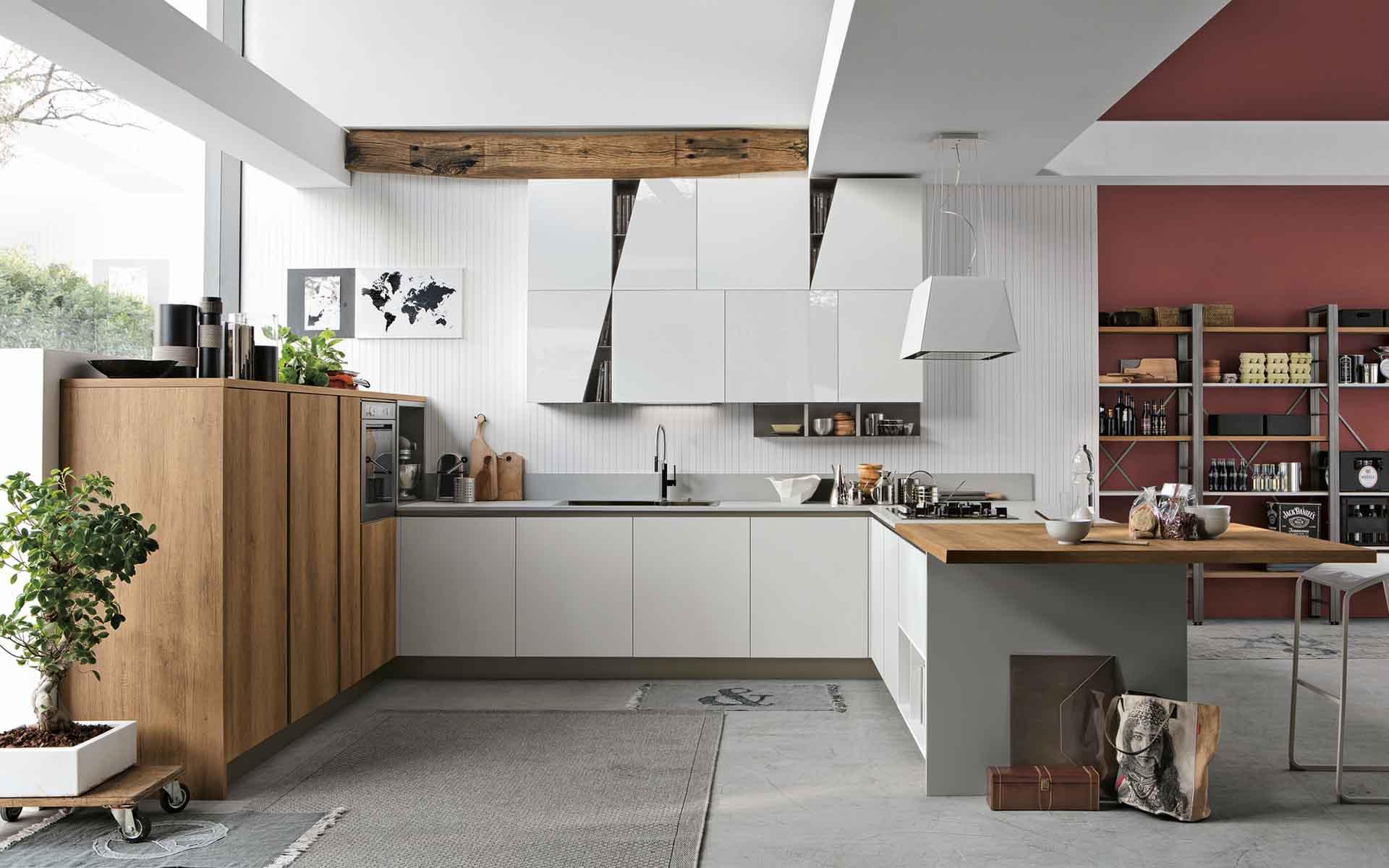 modern-tasarim-mutfak-dolabi-modelleri