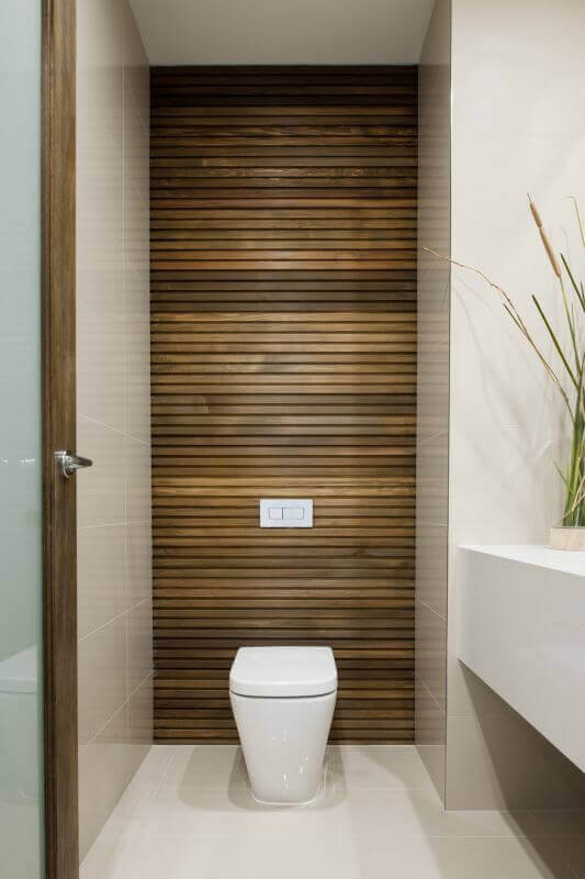 modern-tuvalet-model-wc-dekorasyon