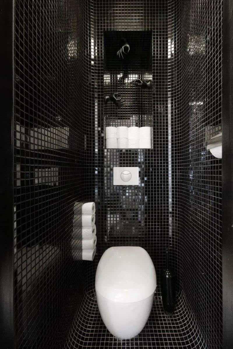 modern-tuvalet-modeli-mozaik