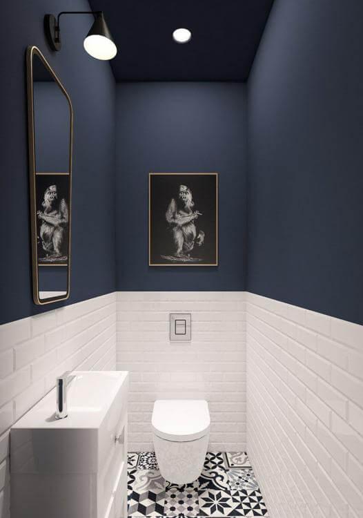 modern-tuvalet-modelleri-wc-dekorasyon-beyaz