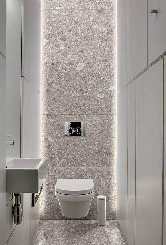 modern-tuvalet-wc-dekorasyon-2