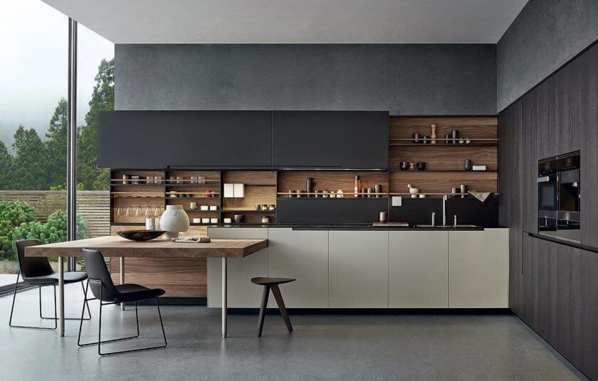 modern ve lüks-mutfak-modeli7