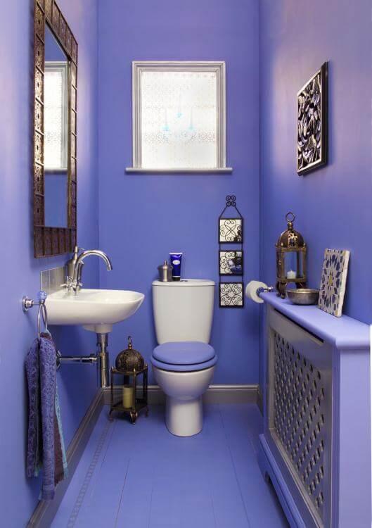 mor-tuvalet-model