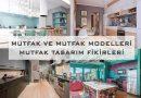 mutfak-dekorasyonu-ve-mutfakdolabi-modelleri