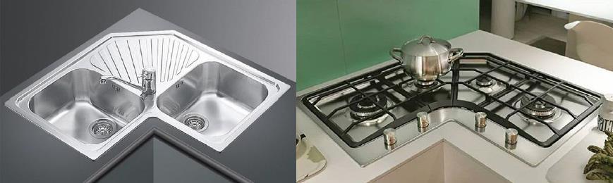 mutfak-tezgahı-köşe-kullanımı