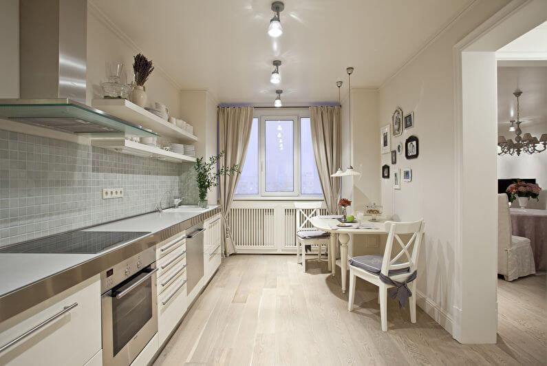 sade-beyaz-mutfak-dolabi-modeli