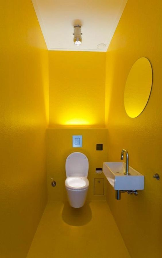 sarı-tuvalet-modeli