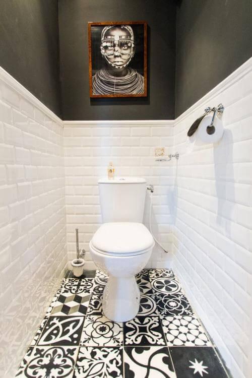 tuvalet-dekorasyonu-modeli