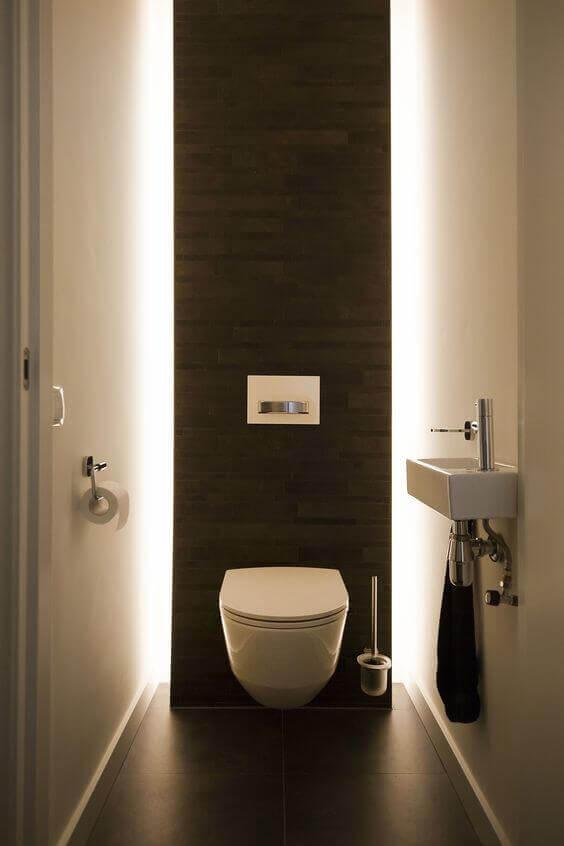 tuvalet-tasarımları-küçük