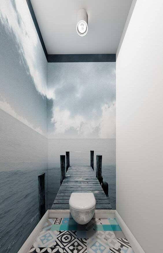 wc-tuvalet-dekorasyonu-modern-model
