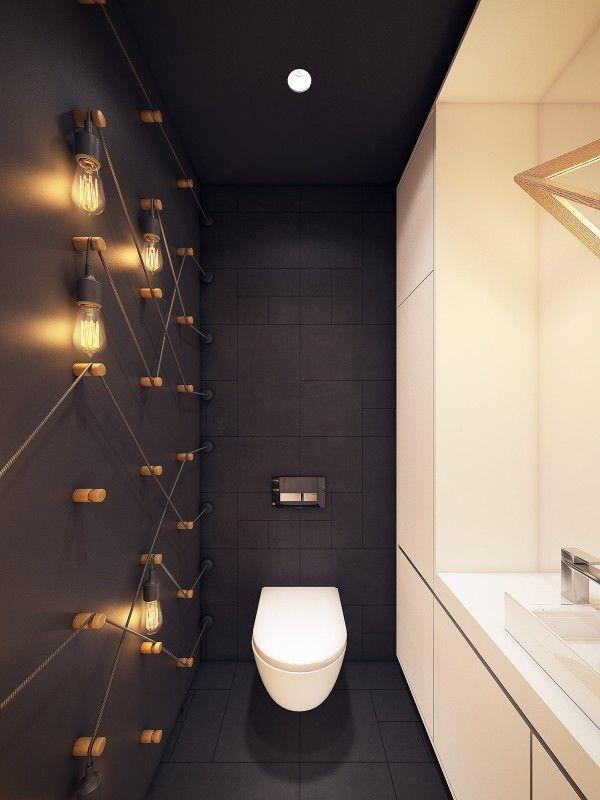 wc-tuvalet-dekorasyonu-modern