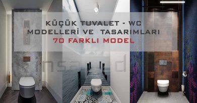 wc-tuvalet-modelleri-ve-dekorasyon