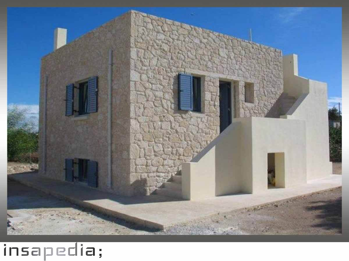 2-katlı-taş-ev-villa