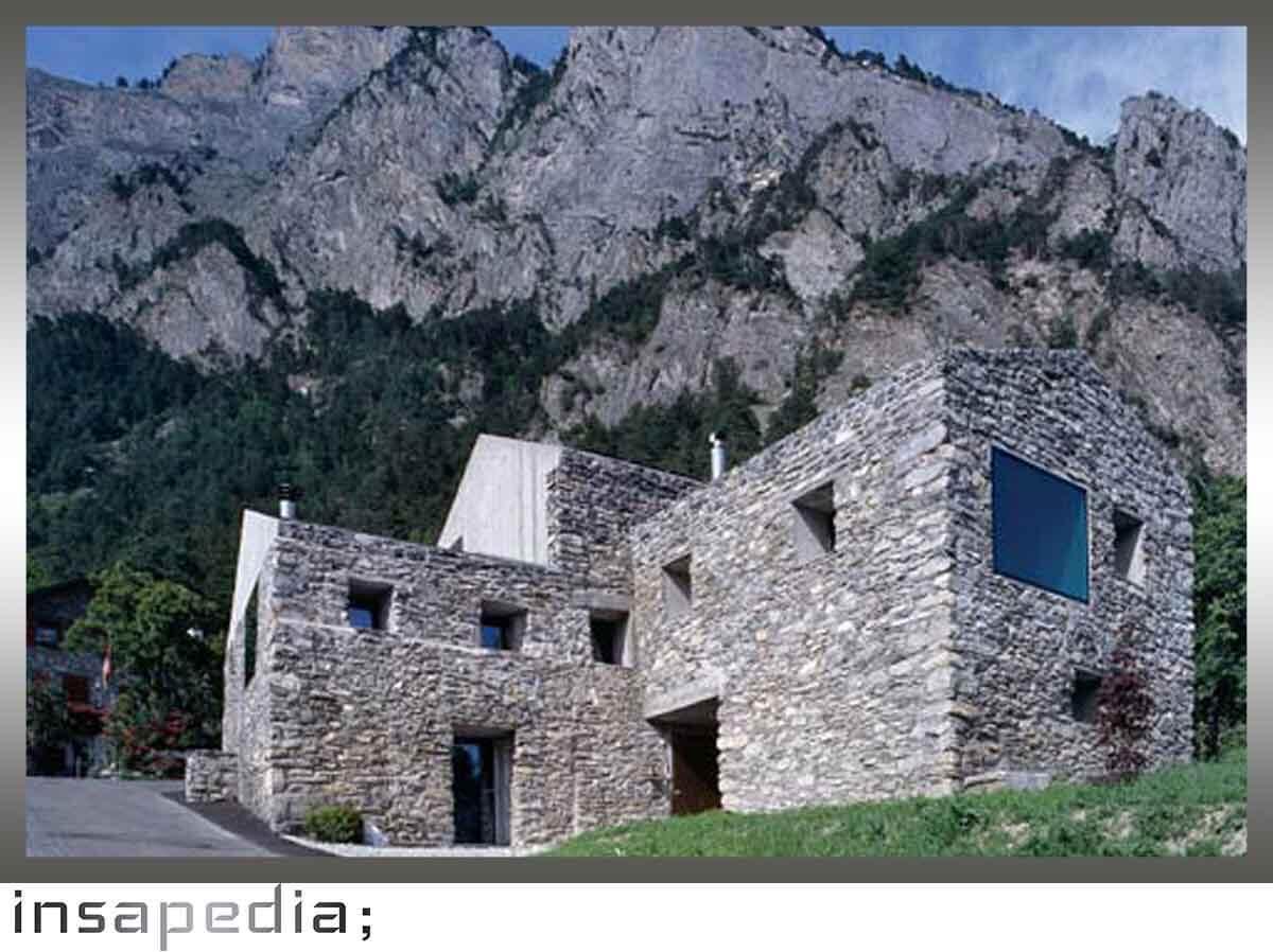 2-katli-dağ-evi-