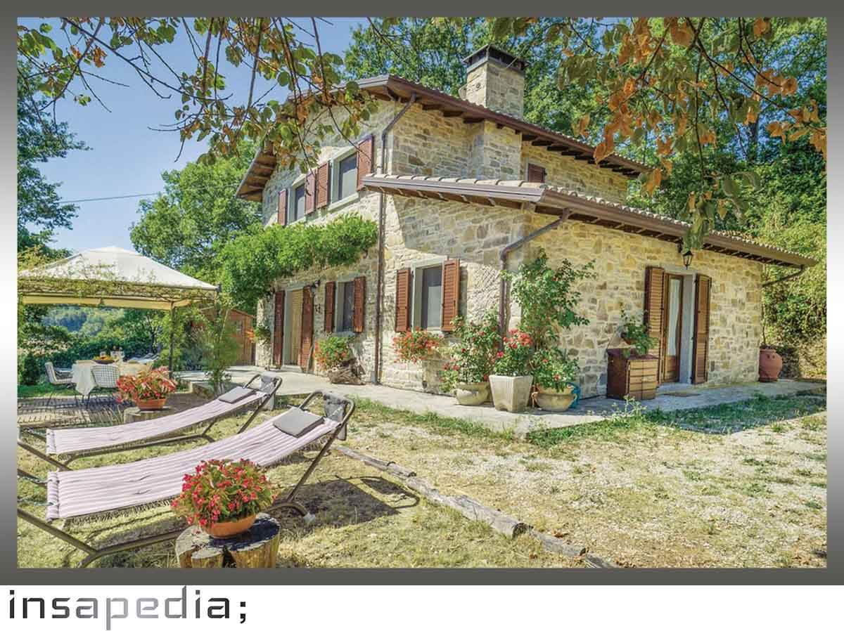 2-katli-taş-ev-villa
