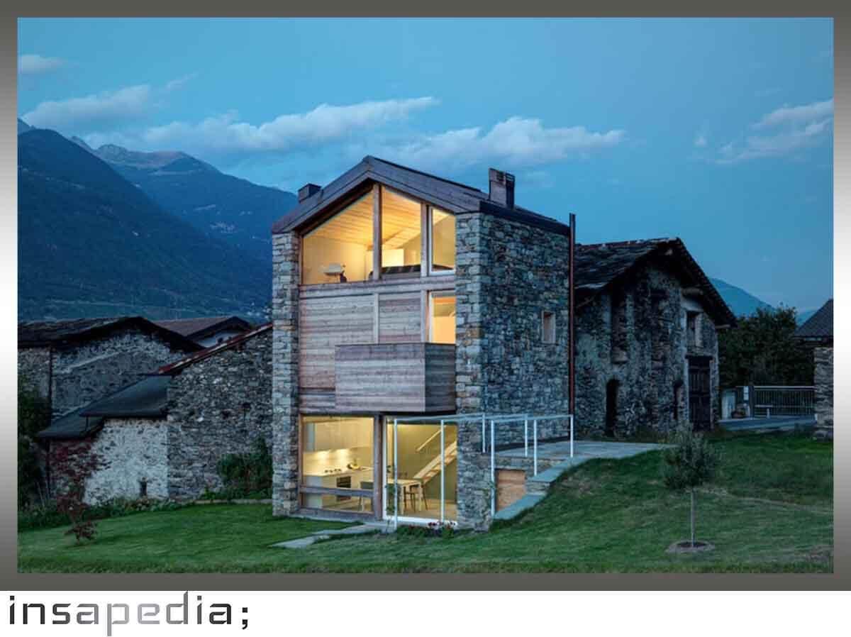 modern-taş-villa-ev