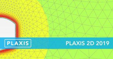 plaxis-nedir-ne-işe-yarar