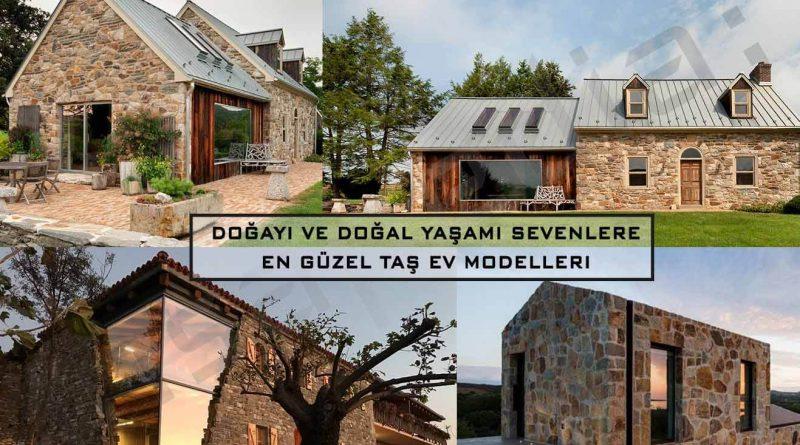 taş-ev-taş-villa-modelleri