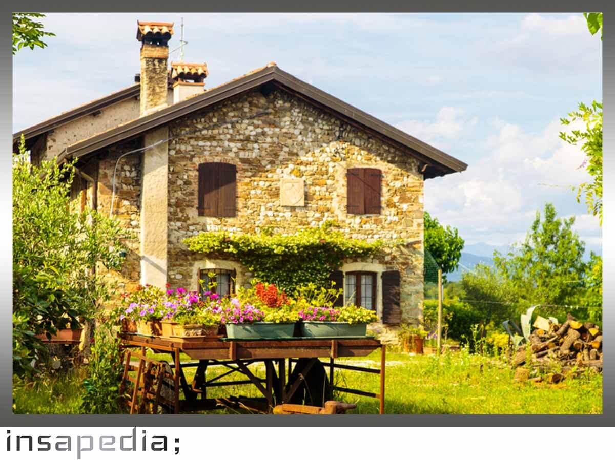taş-villa-dağ-evi