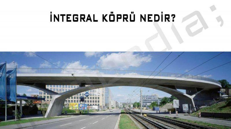 integral-köprü-