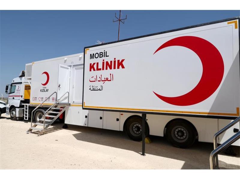 mobil-klinik-kizilay