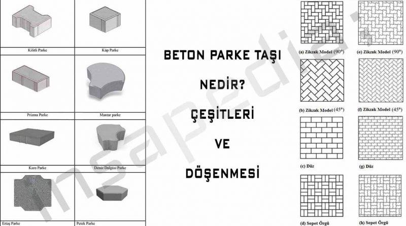 beton-parke-tasi_