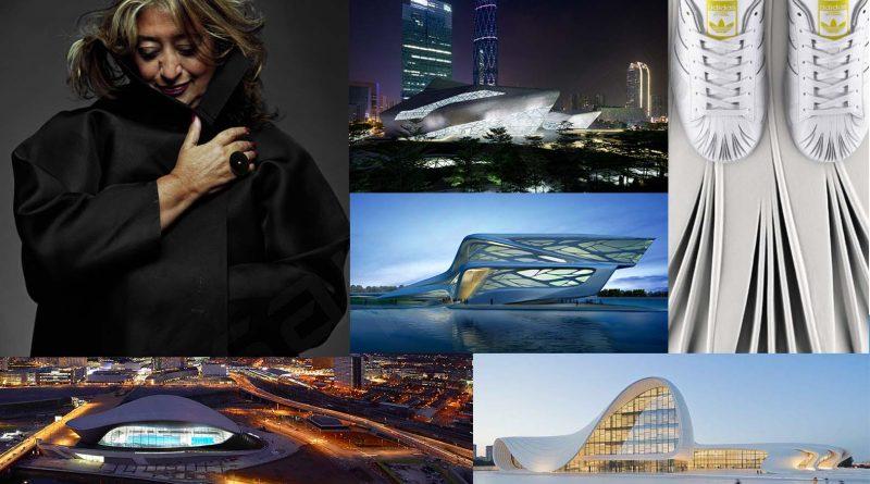 zaha-hadid-mimar-eserleri-projeleri-tasarimlari