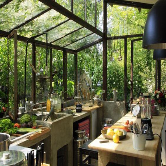 kış-bahçesi-mutfak