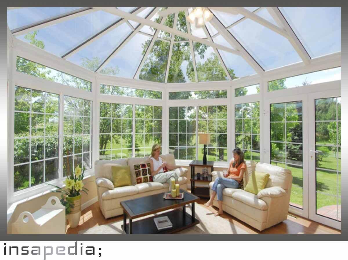 cam tavan kış bahçesi-2