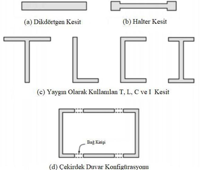 farklı-perde-duvar-çeşitleri