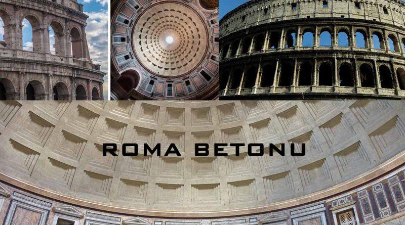 roma-betonu
